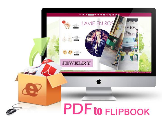 Resultado de imagen para leer pdf como revista